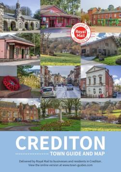 Local Authority Publishing