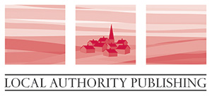 Local Authority Publishing