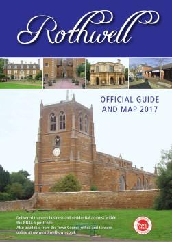 Rothwell | Local Authority Publishing