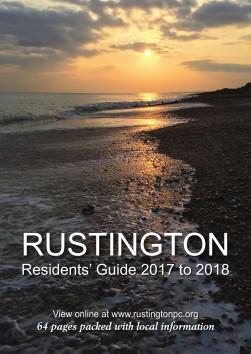 Rushington | Local Authority Publishing