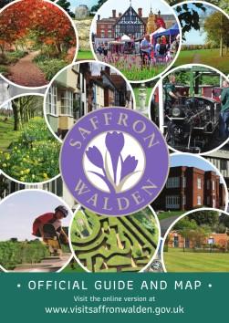 Saffron Walden | Local Authority Publishing