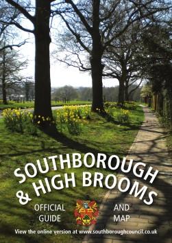 Southborough | Local Authority Publishing