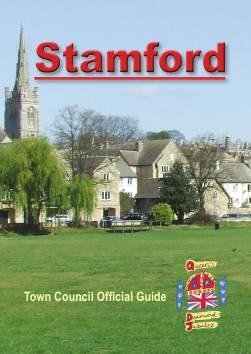 Stamford | Local Authority Publishing