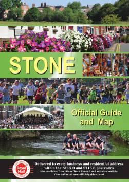 Stone | Local Authority Publishing