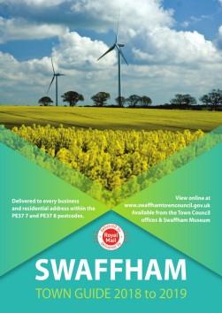 Swaffham | Local Authority Publishing