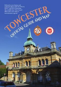 Towcester | Local Authority Publishing