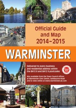 Warminster | Local Authority Publishing