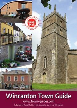 Wincanton | Local Authority Publishing